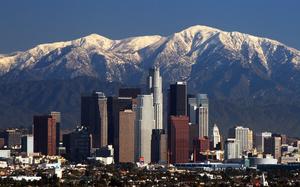 Offbeat destinations 101: Arizona, USA
