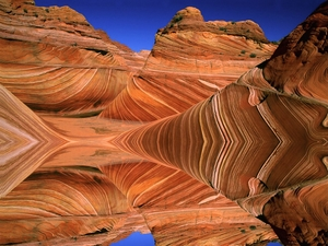 Offbeat destinations 101: Arizona, USA