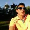 Alejo Gonzalez Travel Blogger