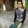 Owesh Pathan Travel Blogger