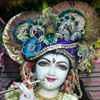 Surya Tiwari Travel Blogger