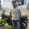 Govind Sharma Travel Blogger
