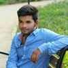 Kalpesh Parulekar Travel Blogger