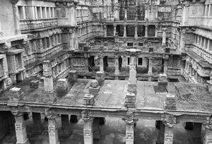 Hidden gems of Gujarat – Rani Ki Vav and Mothera Sun Temple