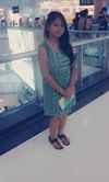 Sayani Raut Travel Blogger
