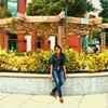 Akanksha Kushwaha Travel Blogger