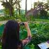 Khushali Vijayvargiya Travel Blogger