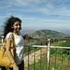 Dhwani Nijhawan Travel Blogger