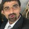 Madhav Kant Travel Blogger