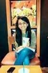 Suchita Raval Travel Blogger