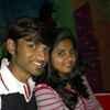 Meghaa Bhansali Travel Blogger
