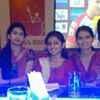 Chaitra Sreenivas Travel Blogger
