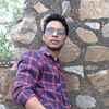 YoGesh Solanki Travel Blogger