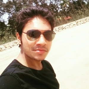 Arvind Yadav  Travel Blogger