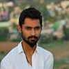 Kiran Biradar Travel Blogger