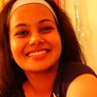 Prerna Thapa Travel Blogger