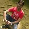 Srikant Veda Travel Blogger