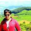 Mohit Ratti Travel Blogger