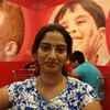Savitha Reddy Travel Blogger