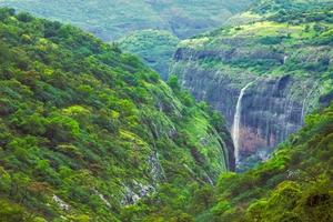Monsoon  Drives around Pune