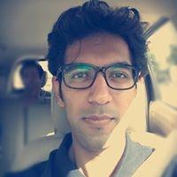 Pratik Patki Travel Blogger