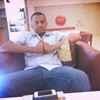 Abdalla Abdelrahman Travel Blogger