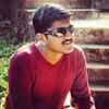 Abhi Ram Travel Blogger