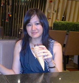 Pooja Thakuri Travel Blogger