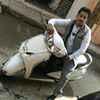 Madhusudhan Soni Travel Blogger