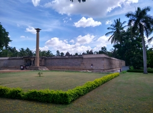 Road trip to Karnataka