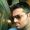 Abishek P Shetty Travel Blogger