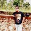 Rikky Agarwal Travel Blogger