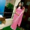 Savita Bajaj Jaggi Travel Blogger