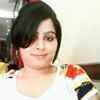 Kajal Kaundal Travel Blogger