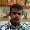 Chandra Kantha Travel Blogger