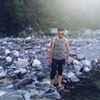 Arjun Chopra Travel Blogger