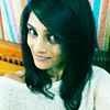 Kaavya Prasad Travel Blogger
