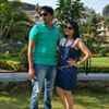Sonam Boricha Shah Travel Blogger