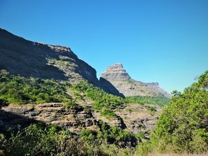 The Impact of mushrooming unauthorized / irresponsible trek organizers in The Western Ghats Treks