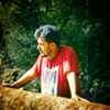 Sharad Anand Travel Blogger