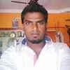 Dhanush Danu Travel Blogger