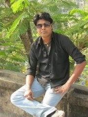 Dipankar Bhattacharya Travel Blogger