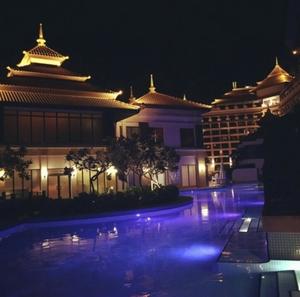 My Dubai Diary!