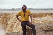 Sourabh Bhattacharya Travel Blogger
