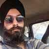 Satnam Singh Travel Blogger