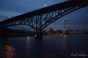 Portlandia!