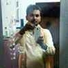 Rj Raj Travel Blogger