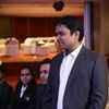 Satish Singh Travel Blogger