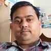 Rajesh Mahor Travel Blogger