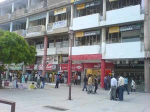 15 Cheap Street Shopping Places in Chandigarh